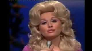 Dolly Parton   I Will Always Love You ( 1974 )