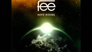 Rise and Sing - Fee