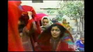 Dokhtare Kermanshah (morteza) Music Video