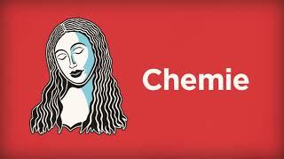 Video sf. Magdalena - Chemie