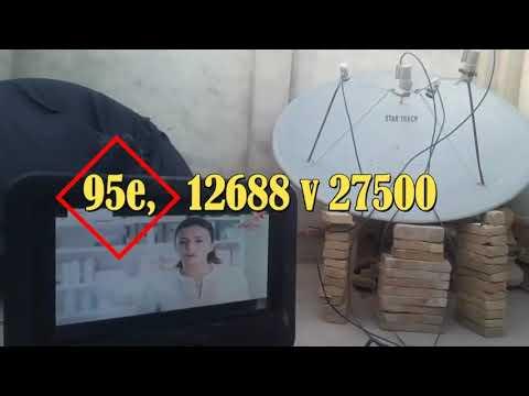 Nss695e все видео по тэгу на igrovoetv online