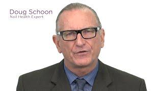 Jamberry Nail Health With Doug Schoon