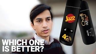 Jazz 4G device unlock mobilibk UNLOCK - Самые лучшие видео