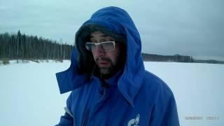 Озеро глухое рыбалка свердловская область