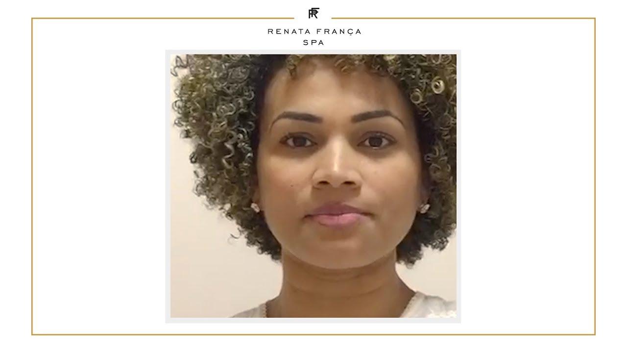 Rosângela Silva | Brasília – DF