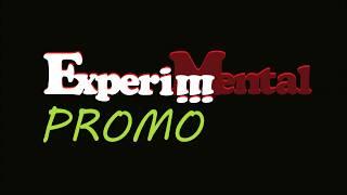 Video ExperiMental - PROMO VIDEO MIX (2009 - 2019)