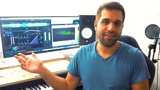 iZOTOPE OZONE MASTERING without presets and is it as good as an analog mastering