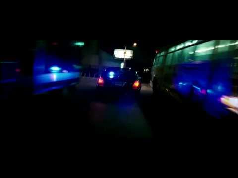 Video trailer för Street Kings (Trailer 2008)