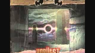 Sunchariot - The Twilight Vision