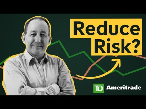 How Hedging Can Reduce Portfolio Risk    Fundamentals of Futures Trading Course