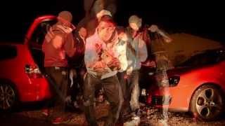 Mulac & Cheba - Dej se sprost mal 2013