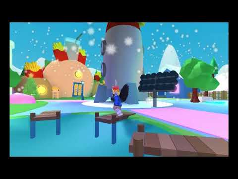 Roblox Meepcity Como Jogar - New Meep City Obby Roblox