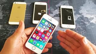 iccid meaning iphone - मुफ्त ऑनलाइन वीडियो