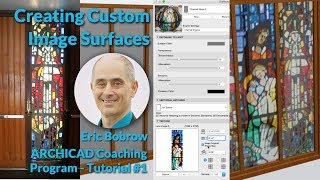 Archicad conversione oggetti sketchup tutorial ita youtube.