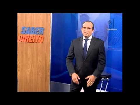 Direito da Saúde – Prof. Ricardo Mendonça (aula 1)