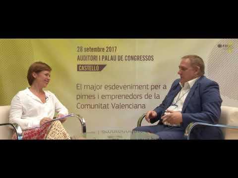 Entrevista Joaquín Alcázar (28/09/17)