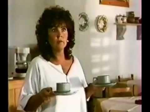 Shirley Valentine Movie Trailer