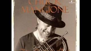 Chuck Mangione - Aldovio