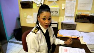 Bahamas Customs for Private Pilots