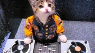 Special D - You (Club mix)