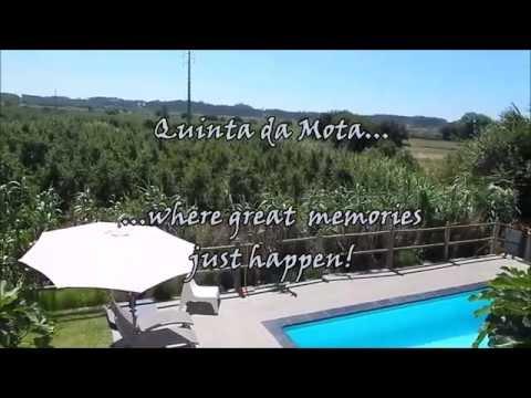 https://www.youtube.com/watch?v=G_8rQRq6EH4
