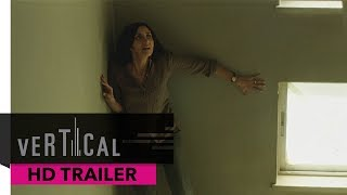 UNDER THE SHADOW - Official Trailer