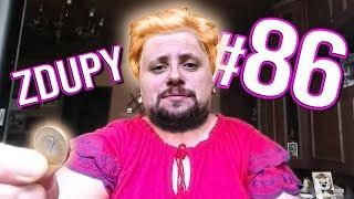 Dej Donejta na Nowe Włosy - Z DVPY #86