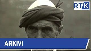 Arkivi - Barinjte endacak dhe Ansambli Folklorik i Malit te Zi 24.06.2019