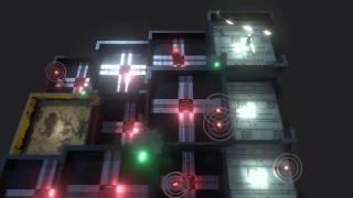 videó RoboVirus