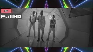 """MALUMA ft WISIN Y YANDEL - LA LUZ - REMIX   """"I"""" DJ MIX (Video HD)"""