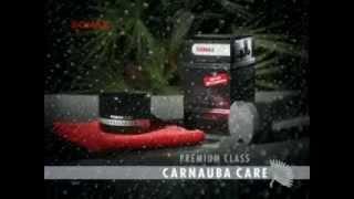 Sonax Carnauba Care Lackpflege