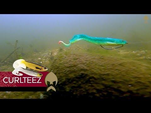 CurlTeez Curltail