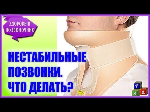 Степени боли в спине