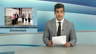 Szentendre MA / TV Szentendre / 2019.09.24.