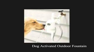 Awesome Top New Technology Cool Gadgets And Inventions 2015   YouTube