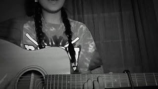 The Space Between A Rock And A Hard Place (Catch 22) 5 Seconds of Summer Cover