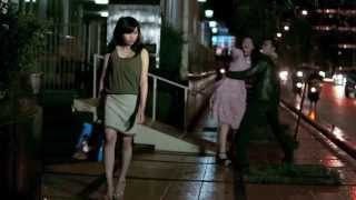 Helvy Maryand - Emang Cinta (Official Music Video)