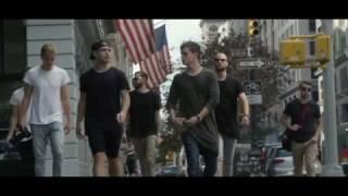 Martin Garrix - Access (Unofficial Audio) [Music Video]