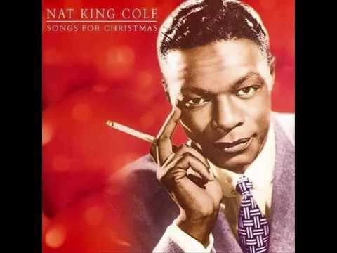 The Little Christmas Tree — Nat King Cole | Last.fm
