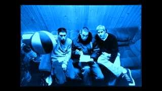 Beastie Boys- Hold It Now, Hit It (Instrumental)