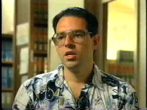 Prison Legal News free speech video