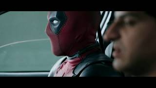 Download Youtube: Deadpool Fight Scenes And All Best Scenes.