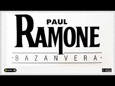 BAZANVERA - My Brave Face