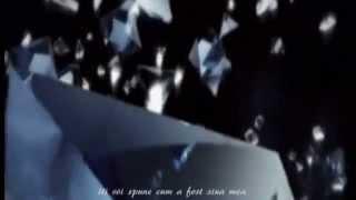 Basement Jaxx-Broken Dreams