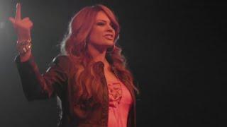 Dama Divina - Jenni Rivera (Versión Serie)