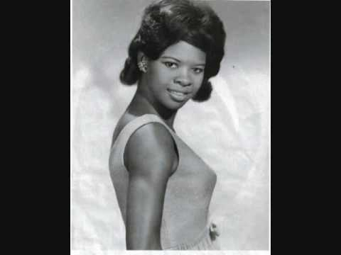 Irma Thomas: Anyone Who Knows What Love Is