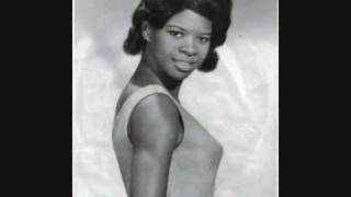 Irma Thomas Anyone Who Knows What Love Is