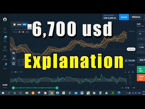 Tradeguider sistemų apžvalgos