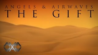 The Gift Short Film by Angels & Airwaves (2006)