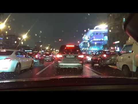 Шкода Октавия А7!!! Пробег 245 000км.!!! Что происходило с автобилем за это время!!!